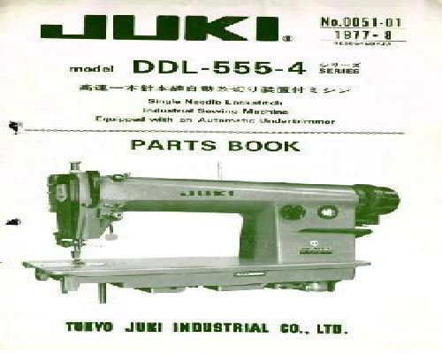 juki 555 service manual wvahibb rh wvahibb webpin com Three-Phase Industrial Juki Machine Juki Single Needle Lockstitch Machine