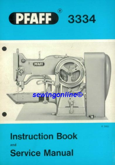 http://www.sewingonline.co.uk/books/PFAFF-3334.jpg