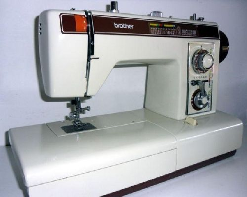 brothers xl 5130 sewing machine manual