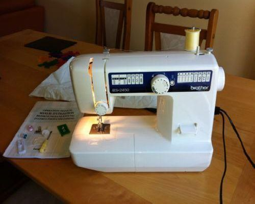 brother sewing machine instruction manuals rh sewingonline co uk brother vx880 sewing machine user manual brother sewing machine instruction manuals