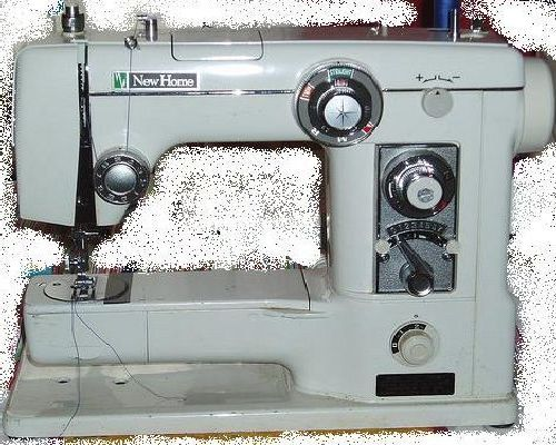 Janome Sewing Machine Instruction Manuals Awesome Janome 7025 Sewing Machine Manual