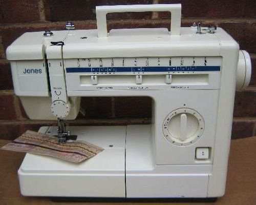 brother sewing machine instruction manuals rh sewingonline co uk brother vx 950 user manual Owner's Manual Brother VX 950