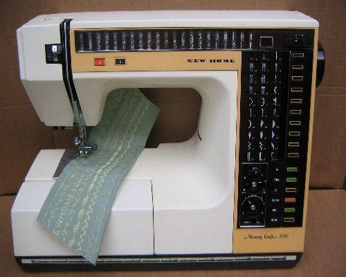New Home Janome Memory Craft 40 Gorgeous Janome Sewing Machine Prices In Pakistan