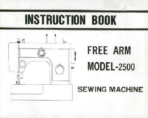dynamics of machine book pdf free download