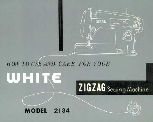 totally me sewing machine instruction manual