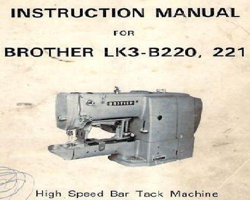 mechwarrior 3 instruction manual pdf