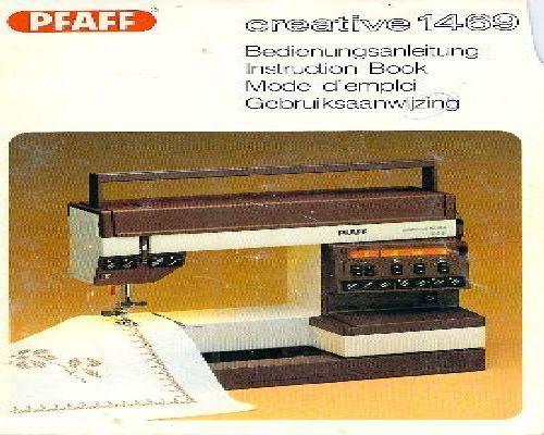 kinematics of machines book pdf