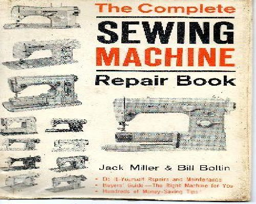 Repair Service Sewing Machine Instruction Manuals Unique Sewing Machine Repair Manuals