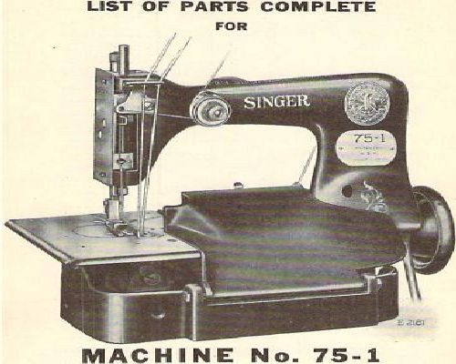 Sewing Machine Diagram Parts Of A Brother Sewing Machine Spares