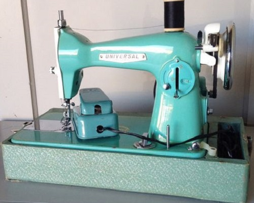 vsm sewing machines The world's most comprehensive professionally edited abbreviations and acronyms database all trademarks/service marks referenced on this site are properties of their respective owners.