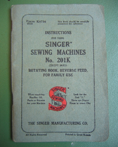Index of /ebay-files/ebay-store-pics/manuals/sewing.