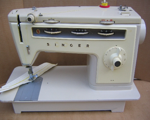 singer 514 sewing machine rh sewingonline co uk Singer Sewing Machine Operating Manuals Singer Sewing Machine Threading Diagram