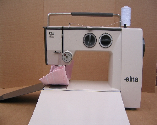 elna lotus zz featherweight sewing machine rh sewingonline co uk elna lotus sp sewing machine manual free New Elna Lotus Sewing Machine