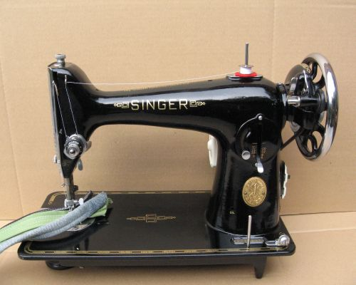 Singer Heavy Duty Sewing Machine Delectable Singer Sewing Machine For Leather